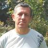 Игорь, 41, г.Набережные Челны