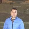 Руслан, 34, г.Петродворец