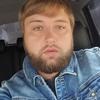 Олег, 30, г.Сыктывкар