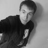Иван, 18, г.Екатеринбург