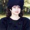 Тамара, 58, г.Ржев