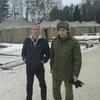 Владимир, 34, г.Сухиничи