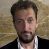 Александр, 40, г.Алатырь