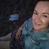 Kate, 33, г.Санкт-Петербург
