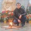 Владислав, 33, г.Куженер