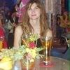 Марина, 27, г.Белая Калитва