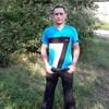 Бондарев Вячеслав, 35, г.Моздок