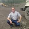 Андрей, 56, г.Верхняя Тура