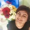 Елена, 34, г.Печора