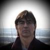 NASIR, 53, г.Уфа
