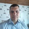 Тима, 30, г.Жуковка