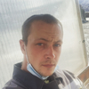 Евгений, 28, г.Зея