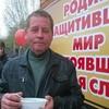 Валерий Пермяков, 61, г.Оса