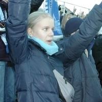 Annettka, 36 лет, Лев, Санкт-Петербург