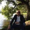 Дима, 41, г.Сестрорецк