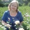 Елена, 39, г.Нефтеюганск