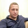 Николай, 24, г.Нижний Новгород