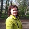 Оксана, 42, г.Бийск