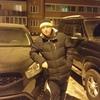 Борис, 30, г.Ишим