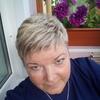 Наталья, 53, г.Северск