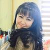 Наталья, 44, г.Пироговский