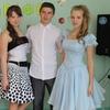 Андрей, 23, г.Думиничи
