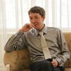 Антон, 35, г.Электроугли