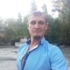 Александр, 39, г.Феодосия