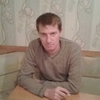Алексей, 40, г.Белореченск