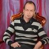 Вадим, 43, г.Нальчик