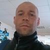 Алексей, 35, г.Тында