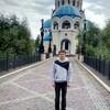александр, 35, г.Задонск