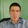Денис, 37, г.Ерофей Павлович