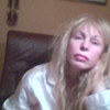 Елена, 53, г.Москва