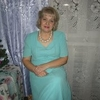 galya, 67, г.Дмитриев-Льговский