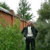 Миша, 38, г.Москва