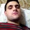 Максим, 26, г.Голицыно
