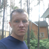 Михаил, 30, г.Пермь