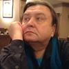 женя, 54, г.Выкса