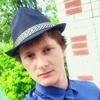 Андрей, 25, г.Донское