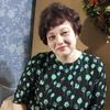 Светлана, 43, г.Качканар