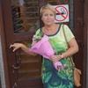 Наталья, 43, г.Кондопога