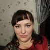 Оксана, 45, г.Новый Оскол