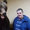 сергей, 57, г.Якутск