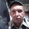 саня, 46, г.Бай Хаак