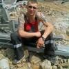 Denavrik, 33, г.Смирных
