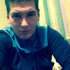 Николай, 23, г.Иваново