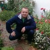 Александр, 40, г.Геленджик