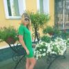 нина, 32, г.Родники (Ивановская обл.)