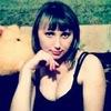 Алина, 25, г.Чита